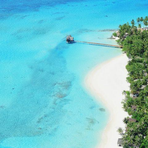 Acidente Fatal Nas Maldivas Causado Por Falha Na Qualidade Do Ar No Mergulho